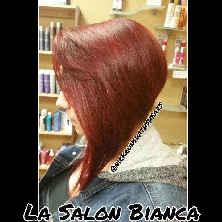 How To Apply Eyeshadow Diagram How To Eyeshadow La Salon Bianca