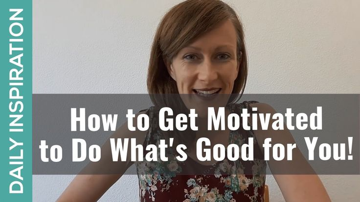 We know what's good for us, but why is it that sometimes we do the exact opposite? Here are insights and tips to help you understand your mindset and how to motivate yourself away from action that doesn't serve you and into action that does! Plus click through to get the full blog and your free motivational morning affirmations audio. https://www.pinchmeliving.com/get-motivated/