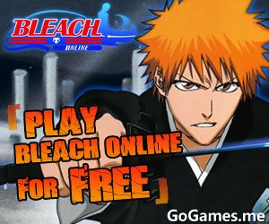 Manga Stream - Read free manga online!