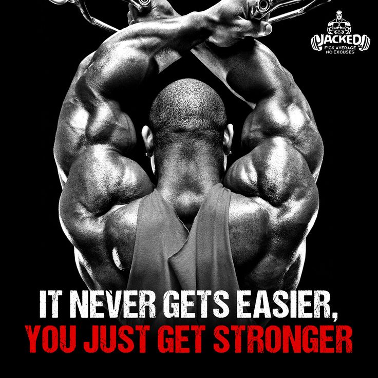 Bodybuilding Inspirational Quotes Pictures: 25+ Best Ideas About Bodybuilding Motivation On Pinterest