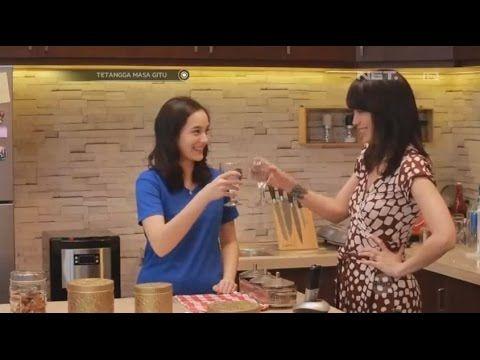 Tetangga Masa Gitu Terbaru Season 2 Episode 142 [FULL HD 720p]