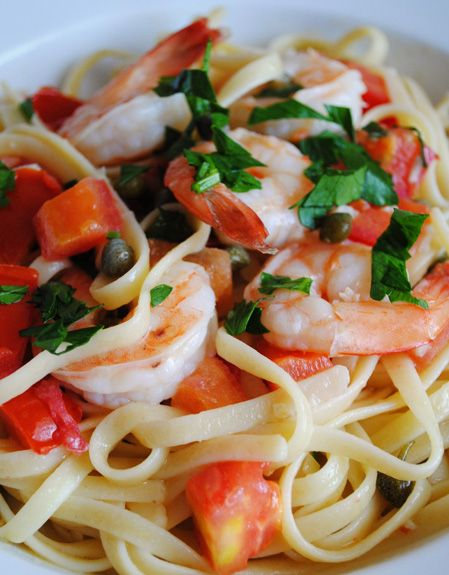 """""""…Of Course We Have Scampi!"""" Bubba Gump Shrimp Co. Restaurant New York City"""