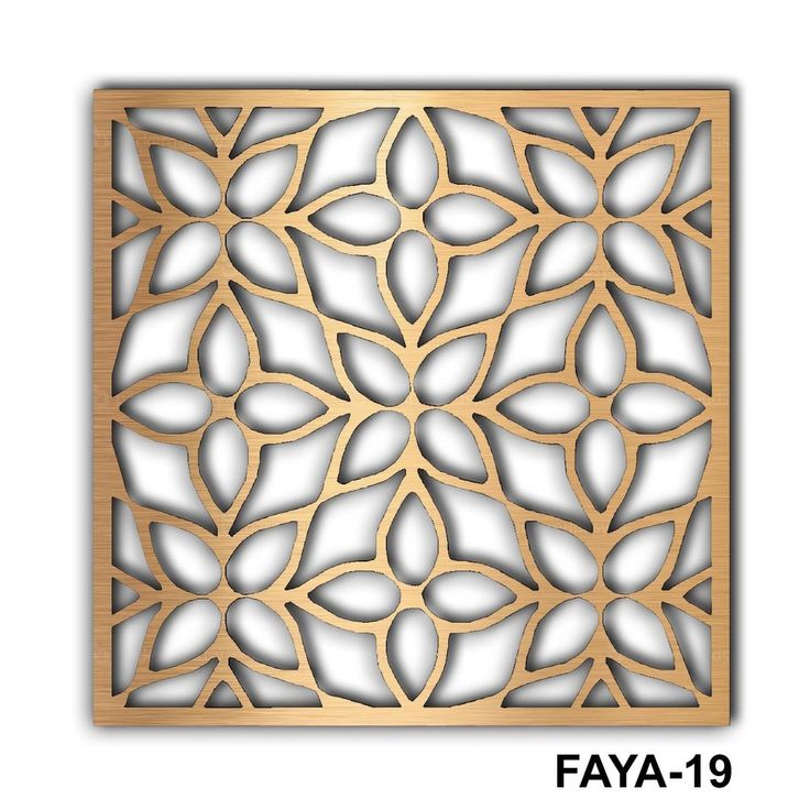 #FAYA Mashrabiya #Mashrabiya Screen #Mashrabiya Divider #Arabesque # Lattice # CNC #Lasercut #Mashrabiya #Aluminium Mashrabiya #Bronze Mashrabiya #Decorative Metalwork #Mashrabiya Dubai #Mashrabiya Supplier #facade #perforated #wooden Mashrabiya #decor #moucharabiah #Mashrabiya shading  واجهات  #فايا #مشربية #موشرابية  #اارابيسك  #pergola #mashrabiya texture #arabic design #islamic design #modern mashrabiya