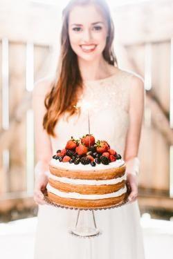 Mr&Mrs - Candice Lee. Дизайнер свадебных платьев