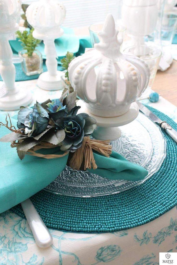 Página não encontrada – Anfitriã como receber em casa, receber, decoração, festas, decoração de sala, mesas decoradas, enxoval, nosso filhos