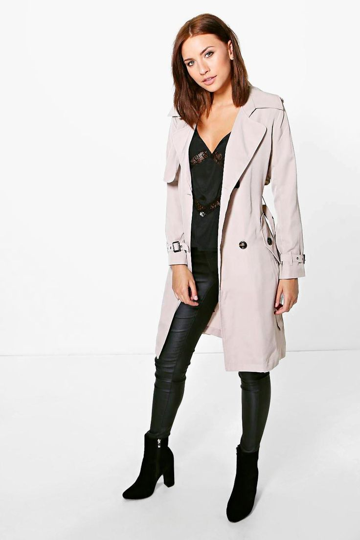 61 best Petite Outerwear Fashion images on Pinterest