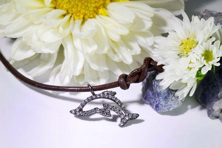 Jewelry Thailand