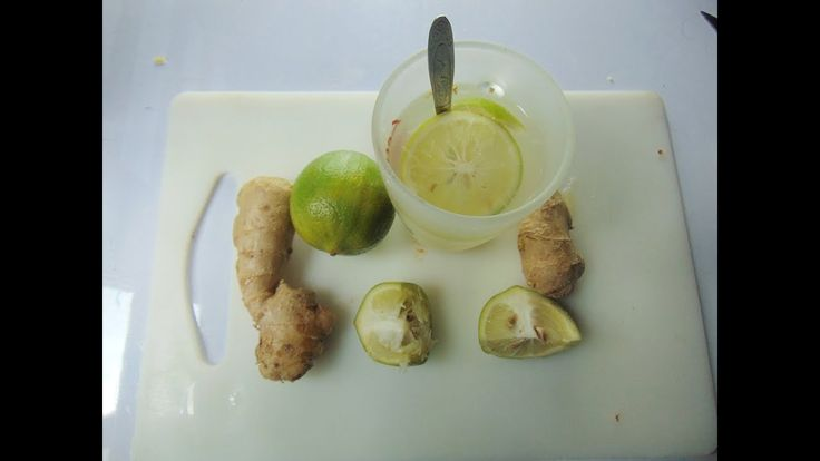 Ginger and lemon detox for lose weight   Lose weight naturally  Ginger and lemon detox for lose weight   Lose weight naturally  Ginger and lemon detox prepares method: Need Ginger  Lemon   The materials and the data contained on Health Care channel are ac
