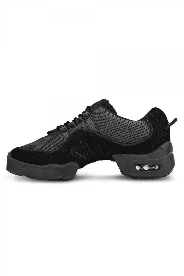 BLOCH Boost DRT Sneakers