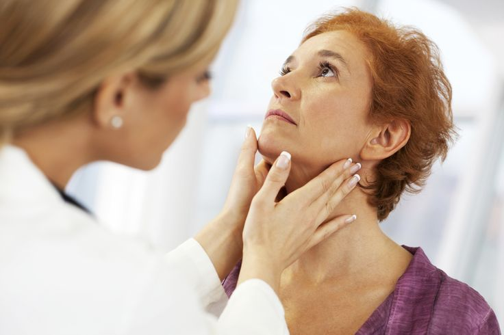 Lupus Disease Life Expectancy