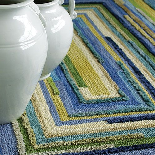 1000+ Ideas About Square Rugs On Pinterest