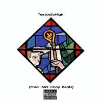 Confirmation [Prod. Mid Chop Beats] by TeeJaeSoHigh on SoundCloud