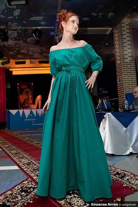 Платье evgeniya dronova http://tagbrand.com/pz/1040409