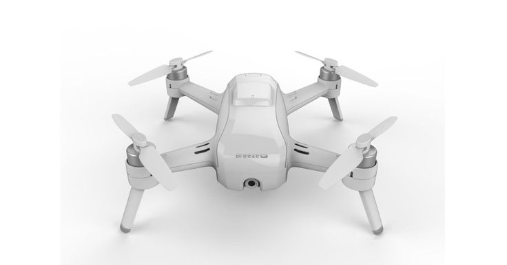 Yuneec adds livestreaming to its remote control drone app https://www.engadget.com/2017/04/10/yuneec-adds-livestreaming-to-its-remote-control-drone-app/?utm_campaign=crowdfire&utm_content=crowdfire&utm_medium=social&utm_source=pinterest