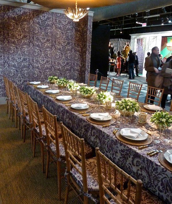 19 best kravet images on pinterest fabrics lee jofa and for Aerin lauder visual comfort
