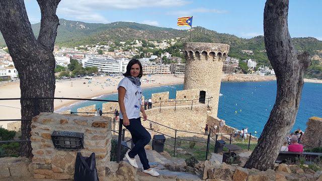 Chic & Trendy: 5 zile in Barcelona & Costa Brava IV