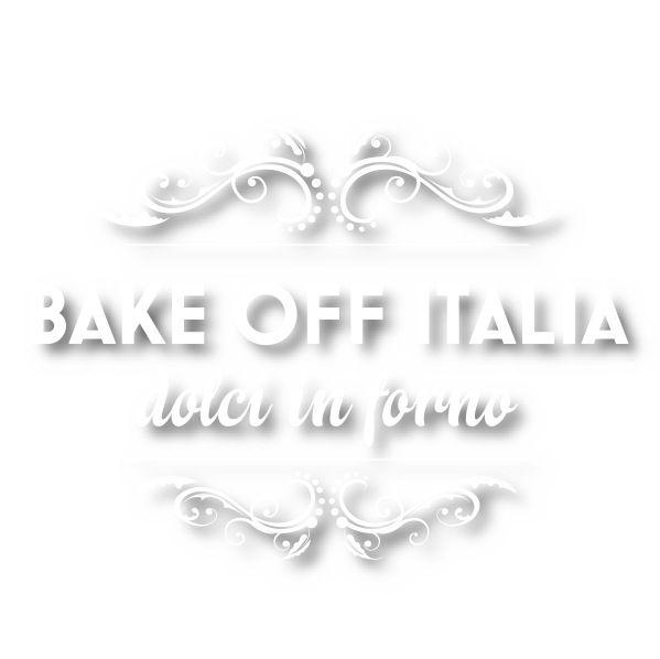 """E proprio il 29 novembre alle ore 21.10 Real Time lancia l'atteso """"Bake Off Italia"""", il primo talent show italiano dedicato al bakery, in perfetto stile vintage... condotto da Benedetta Parodi. #bakeoffit"""