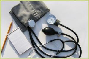 Domowe sposoby obniżające ciśnienie krwi . Sprawdzone metody na nadciśnienie tętnicze. - sprawdzone sposoby na wszystko