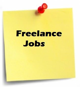 #Freelancer needed. sign yourself here to start #working today. great #projects great #pay opportunities. here's where to start https://www.elance.com/?rid=5CKPW  #makemoney #Followus  #FollowMe