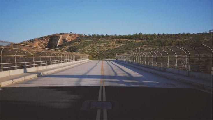 😲 road pavement overpass  - get this free picture at Avopix.com    📷 https://avopix.com/photo/23487-road-pavement-overpass    #bridge #road #sky #pavement #landscape #avopix #free #photos #public #domain
