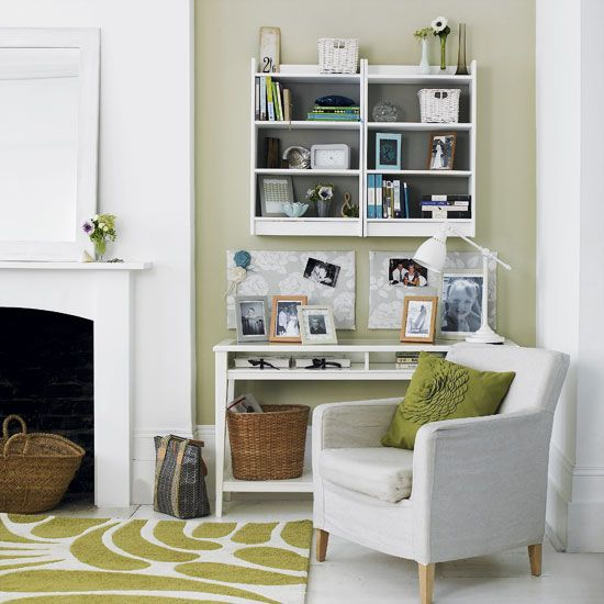 furniture ideas for living room alcoves front fifth wheels babbling abby january 2010 colors in 2019 designs