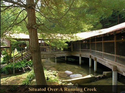 53 best images about anniversary ideas on pinterest fine for Dining near gatlinburg tn