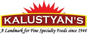 Kalustyan's - for sometimes hard to find spices. And many other amazing things.