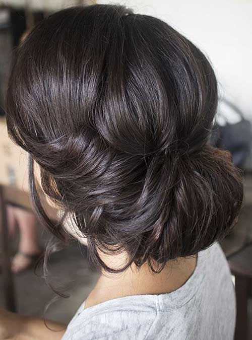 styles for black hair 8 best images about hair on wedding 1173