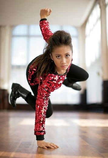 1000+ Images About Break Dance On Pinterest | Jazz Alexander Yakovlev And Breakdance