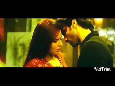 Katrina kaif hot kiss scene nude video  Duration: 4:50.
