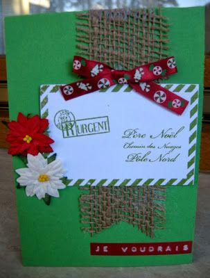 Amiche di Scrap: sfida Card #3 - Rita DT