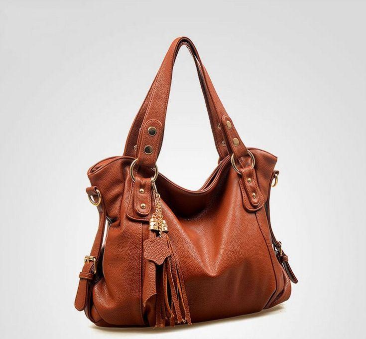 купить сумку женскую в донецке