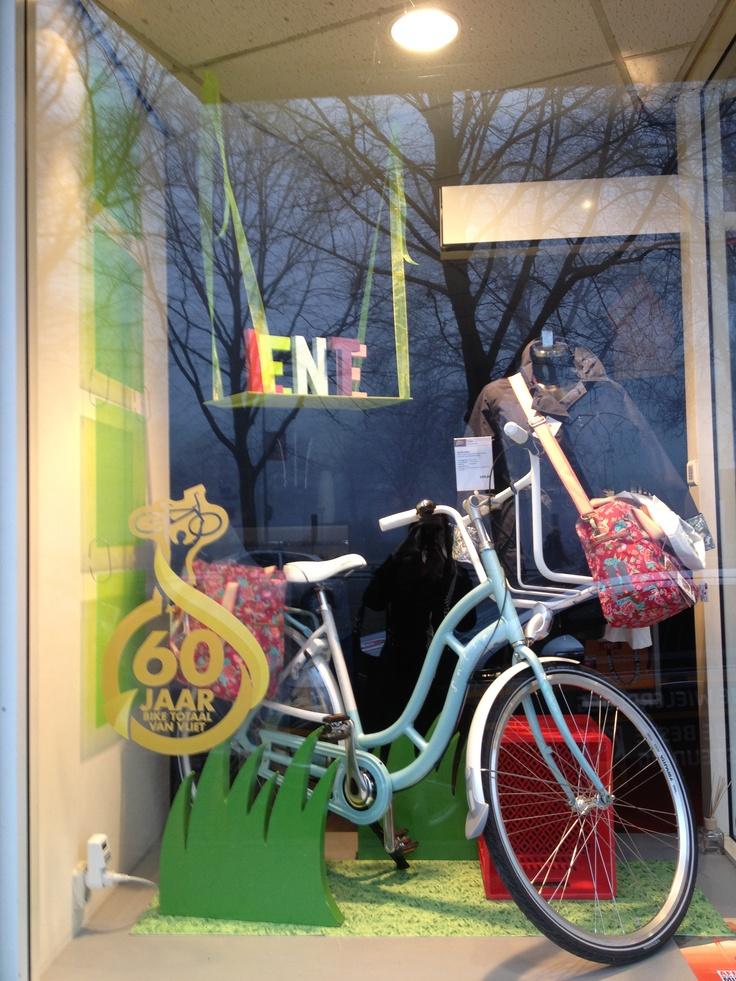 #Van Vliet Tweewielers #Hoorn #van vliet #tweewielers # ...