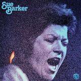 Sue Barker [CD], 31814942