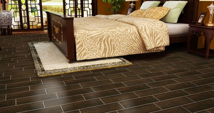 Florida Tile Berkshire Maple 6 X 24 Wood Grain Porcelain Tile Old Products Now Gone