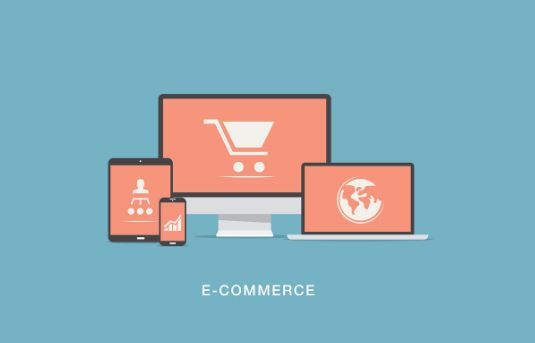 Finding a free ecommerce hosting for shopping site that will fulfill your needs and demands is not an easy task. Because of the rapid increase in the demand for hosting solutions, several ecommerce hosting companies offer different choices to their customers to choose from, and you should certainly search for the best and suitable hosting at a cost-effective price. To find some free or cost-effective ecommerce hosting, you need to perform thorough research and comparison between various…