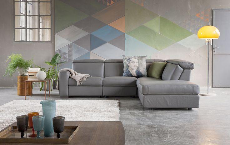 Oltre 25 fantastiche idee su pittura pareti su pinterest - Decorazioni floreali per pareti ...