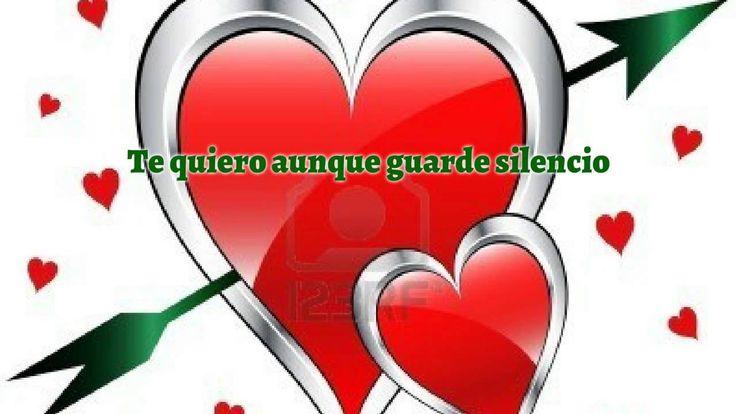 Frases con amor  Feliz dia mi amor
