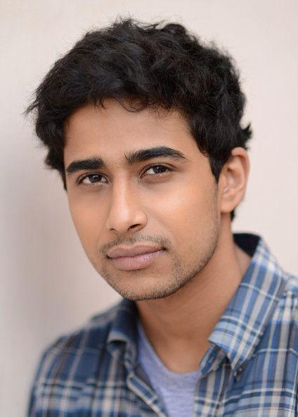 HSX.com – StarBond : Suraj Sharma