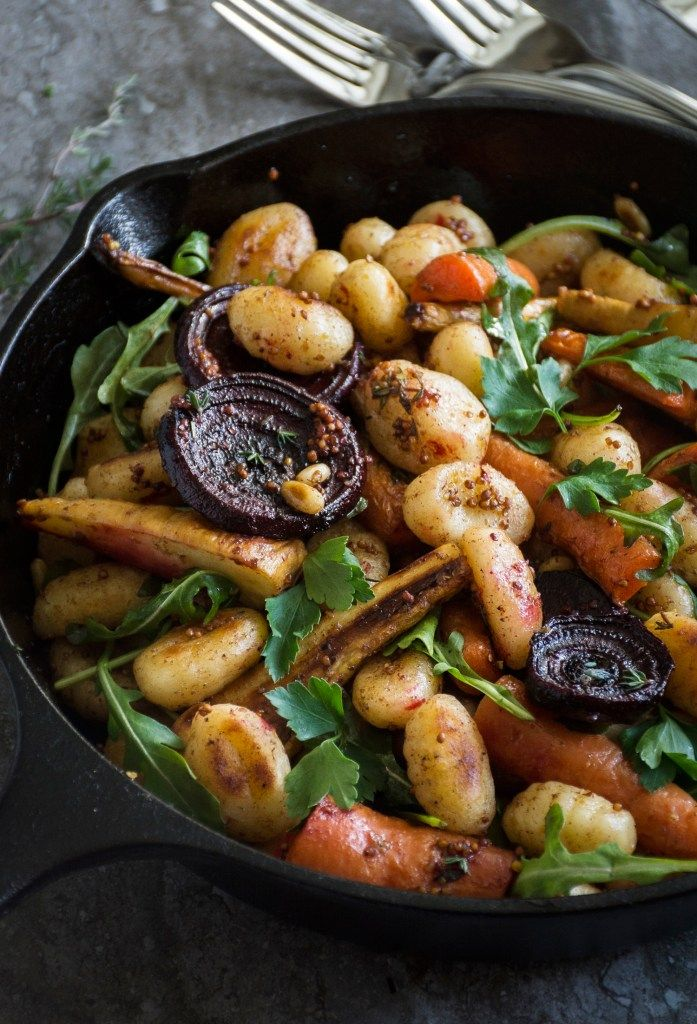 17 Best images about Mains on Pinterest | Tarragon chicken ...