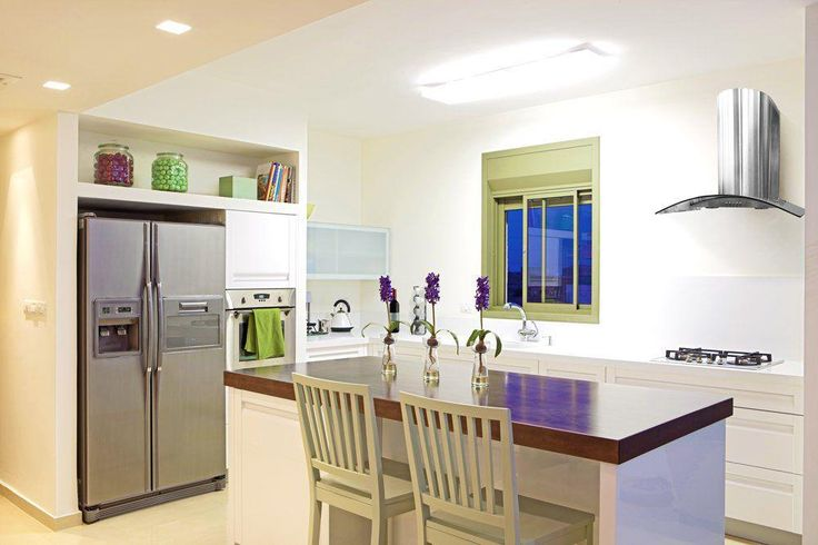 Klasyczna kuchnia w odświeżonym wydaniu. #design #urządzanie #urząrzaniewnętrz #urządzaniewnętrza #inspiracja #inspiracje #dekoracja #dekoracje #dom #mieszkanie #pokój #aranżacje #aranżacja #aranżacjewnętrz #aranżacjawnętrz #aranżowanie #aranżowaniewnętrz #ozdoby #kuchnia #kuchnie