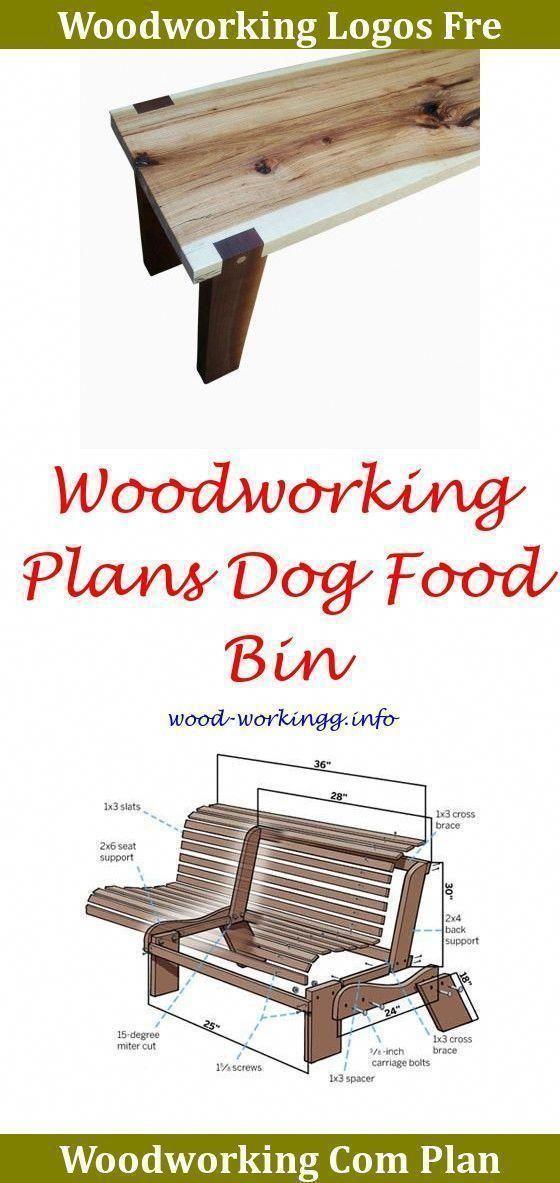 Holzbearbeitungs-Elektrowerkzeuge Post: 8818350958