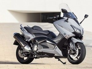 7 best wheels down images on pinterest mopeds motor scooters and tmax lux max abs the max is never enough the tmax has been europes best selling high performance sport scooter right from day it was launched fandeluxe Image collections