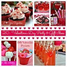 Google Image Result for http://www.ladybehindthecurtain.com/wp-content/uploads/2013/02/20-Valentines-Day-Party-and-Gift-Ideas.jpg