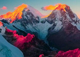 Αuto  Planet Stars: Τα πιο εντυπωσιακά βουνά σε όλο τον κόσμο Εικόνες ...