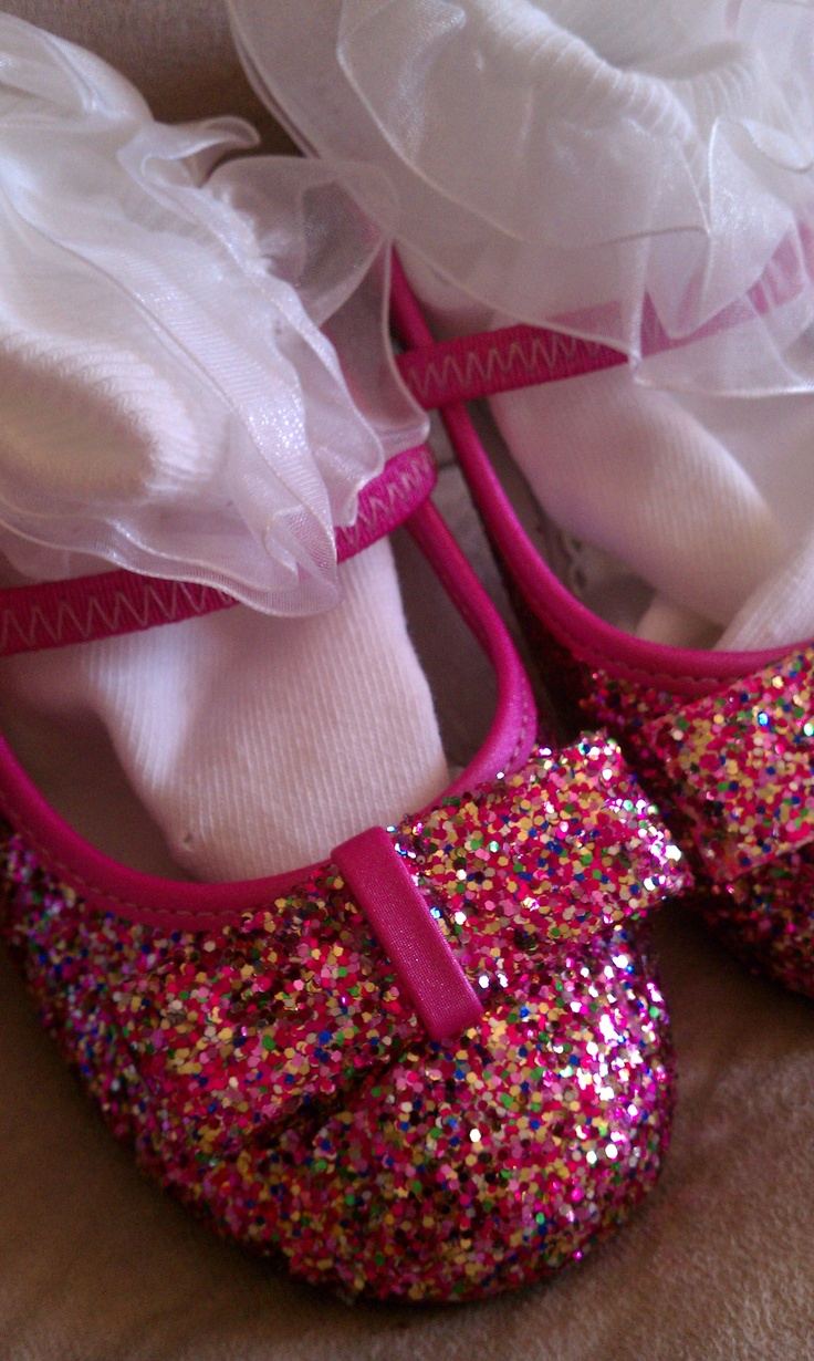 My Wedding Shoes I Love The Idea Of Adding Some Color Wedding