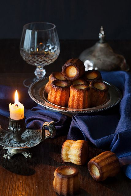 5127 best french recipes images on pinterest cooking food french christmas cookies canels cannels de bordeaux french sweet little treats forumfinder Gallery