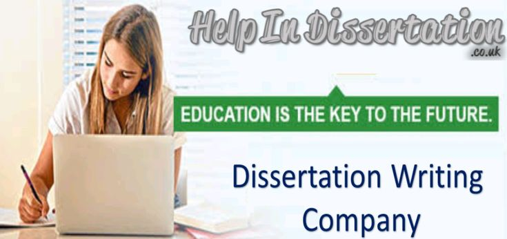 Writing service dissertation live chat pay pal 50
