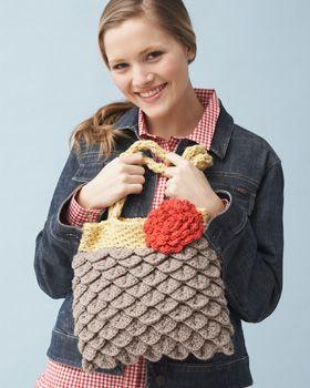 yessss i shall make youPurses Pattern, Free Pattern, Crochet Bags, Crochet Patterns, Crochet Purses, Crocodile Stitches, Mermaid Tears, Purse Patterns, Tears Purses