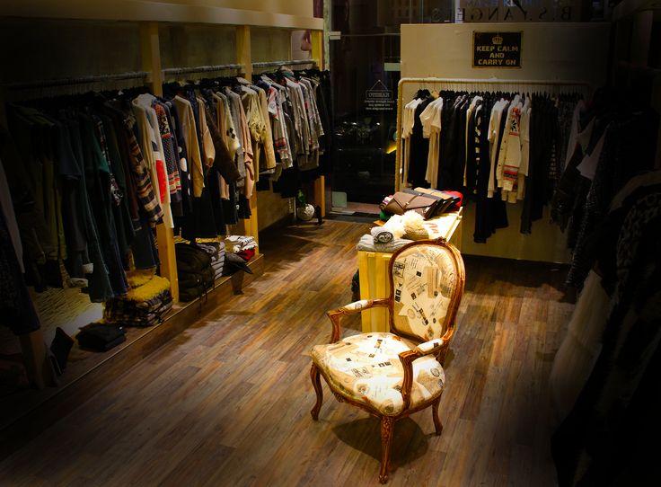 B.S.Angels Fashion Store